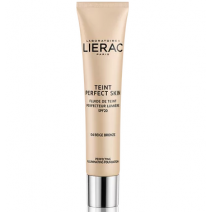 Lierac Teint Perfect Skin 04 Bronce 30ml