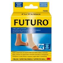 Futuro Tobillera Comfort Talla M, 1Ud