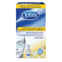 Optrex Actimist 2 en 1 Spray Ocular Ojo Cansado + Molesto , 10ml