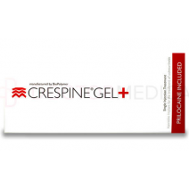 CRESPINE + GEL