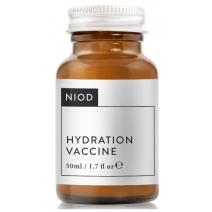 NIOD HYDRATION VACCINE 50 ML