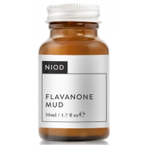 NIOD FLAVONONE MUD 50 ML