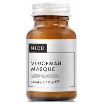 NIOD VOICEMAIL MASQUE 50 ML