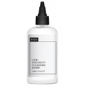 Niod Low Viscosity Cleanin Este 240ml