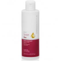 Singuladerm Xpert Sindet Oleo Aceite Limpiador, 200ml