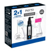 PHYTO RE PACK 2+1