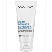 AXOVITAL CREMA DE MANOS REPARADORA 50 ML