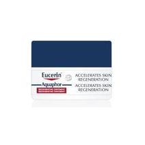 Eucerin Aquaphor Balsamo Nariz y Labios 7ml