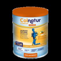 COLNATUR COMPLEX CURCUMA POLVO 250 G