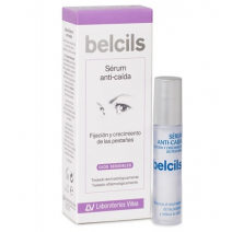 BELCILS SERUM ANTICAIDA PESTAÑAS 3 ML