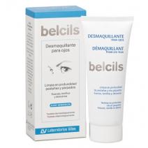 belcils Desmaquillante de Ojos, 75ml