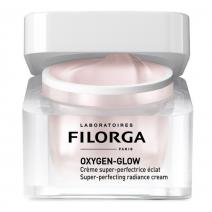 FILORGA OXYGEN GLOW 50 ML