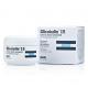 ISDIN GLICOISDIN 15% GLICOLICO CREMA FACIAL ANTIEDAD 50 ML