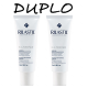 DUPLO Multirepair Hidro Crema 2x50ml