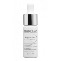 BIODERMA PIGMENTBIO C-CONCENTRATE 30 ML