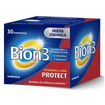 BION PROTEC 30 COMP