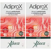 Aboca DUPLO Adiprox 2 x 50c