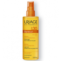 Uriage Bariesun SPF30 Spray 200ml