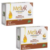 Aboca DUPLO Melilax Adultos 2 x 6u