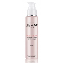 Lierac Body Slim Vientre y Talla 100 ml