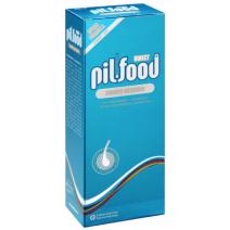 Pilfood Direct Champu Anticaida, 200ml