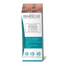 Remescar Reductor Poros al Instante 20ml