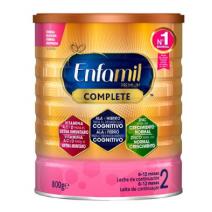 Enfamil 2 Premium 800g