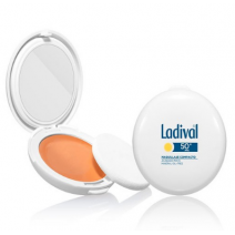 LAVIDAL MAQUILLAJE COMPACTO FPS 50+ ARENA 10 G