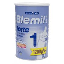 BLEMIL PLUS 1 FORTE LATA 1200 G