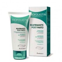 Trofolastin Elasticity Reafirmante Post-Parto, 200ml