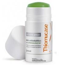 Thiomucase Extrem Anticelulítico Areas Extremas 75 ml