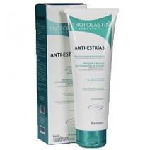 Trofolastin Elasticity Crema Antiestrías 250ml