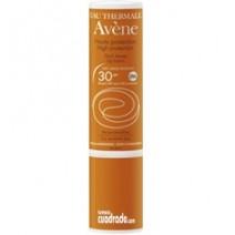 Avene Solar Stick Labial SPF30+, 3 g