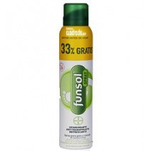Funsol Spray 200ml