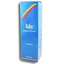 Halley Repelente Insectos 150ml