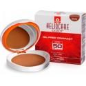 Heliocare Compacto Brown SPF50, 10g