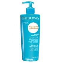 Bioderma Photoderm Aftersun, 500ml