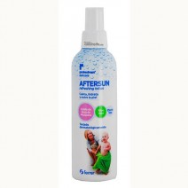 Repavar Protextrem Aftersun Spray 200ml