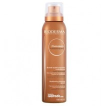 Bioderma Photoderm Autobronceador Spray, 150ml