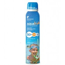 Repavar Protextrem Kids Aqua Spray SPF50+ , 150ml
