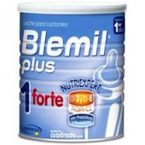 Blemil Plus 1 Forte 800g