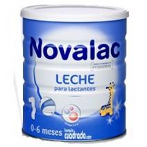 Novalac 1 Bote 800g