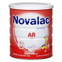 Novalac AR Bote 800g