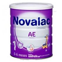 Novalac AE 1 Bote 800g