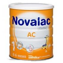 Novalac AC 1 Bote 800g