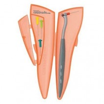 Curaprox Pocket Set 4u