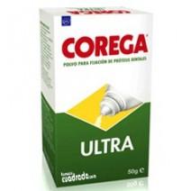 Corega Ultra Polvo 50g