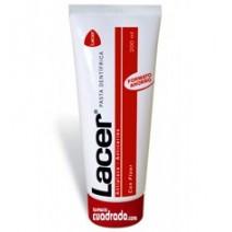 Lacer Pasta 200ml