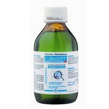 Curasept ADS 212 0.12% Clorhexidina 200ml