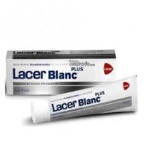 LacerBlanc Plus Pasta 125ml
